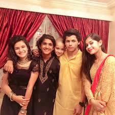 Avneet Kaur (TV & TikTok Star) Wiki,Serials, Age,Family,Career,Biography, Boyfriend, Youtube Channel and more