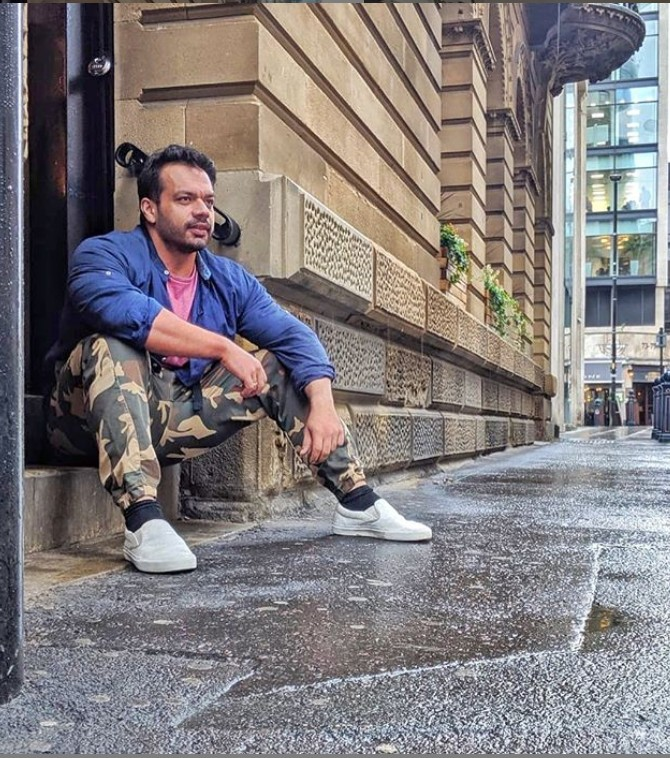 Gaurav Taneja(YouTuber) Age,Wiki, Family,Career,wife,Biography,news, records,networth and more