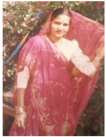 Riya Mavi Wiki, Age,Family,Career,Boyfriend,Biography, Songs,controversy and more