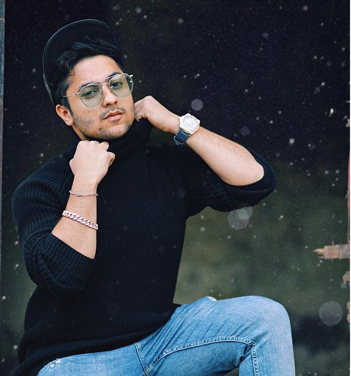 Harsh Beniwal(YouTuber) Age,Wiki, Family,Career,Girlfriend,Biography,Movies, Songs, Series and more
