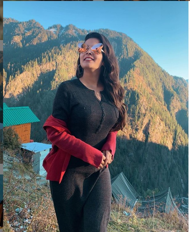 I am Pragati(Youtuber) Real Name, Age,Wiki, Family, Career, Boyfriend,Biography,Controversy and more