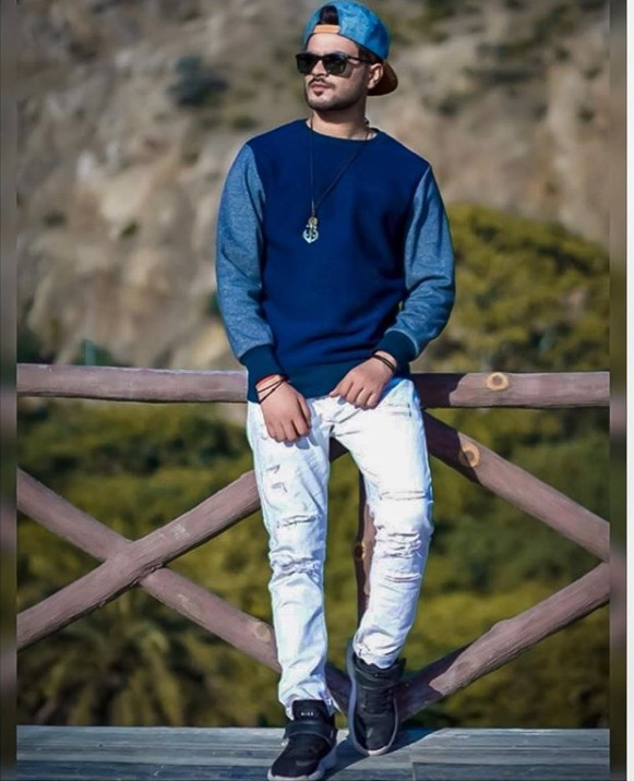 Mayank Mishra(YouTuber) Age,Wiki, Family,Career,Girlfriend,Biography, Controversy, Physical stats and more