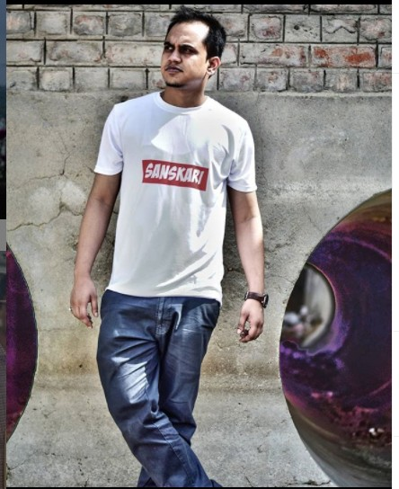 Abhishek Anand(Gyaani) Age,Wiki, Youtube, Family, Career, Girlfriend,Biography,Physical Stats,Controversy and more