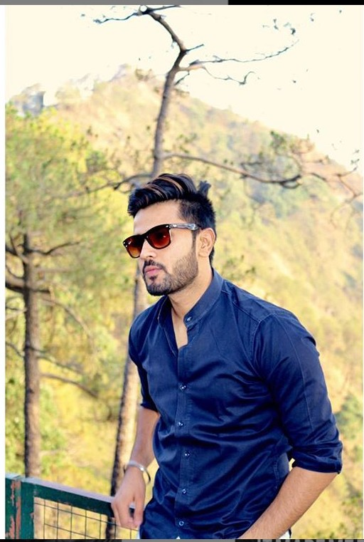 Sachin Bhati(YouTuber) Age,Wiki, Family,Career,Girlfriend,Biography, Physical stats and more