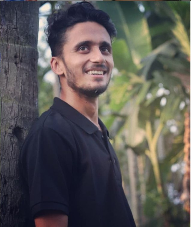 Milon Sharma(YouTuber) Age,Wiki, Family,Career,Girlfriend,Biography, Physical stats and more