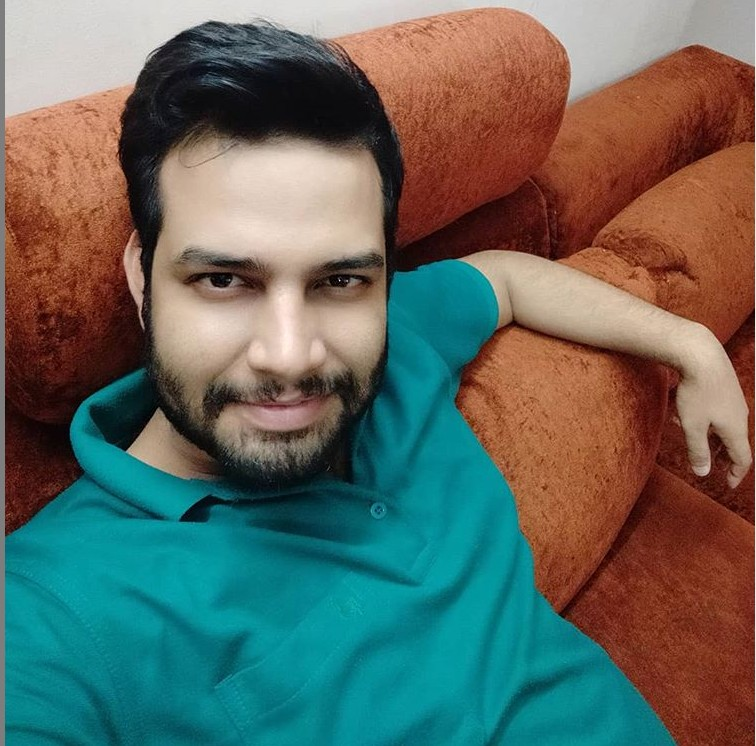 Jonty Gaming (YouTuber) Real Name, Age, Wiki, Family,Career,Girlfriend, Biography, Physical stats and more