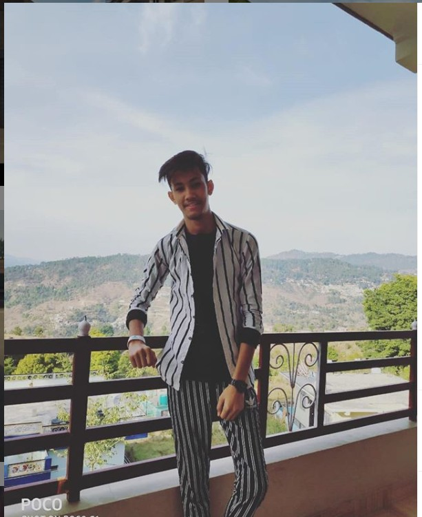 Pahadi Gamer (YouTuber) Real Name, Age, Wiki, Family,Career,Girlfriend, Biography, Physical stats and more