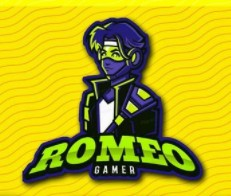 Romeo Gamer (YouTuber) Real Name, Age, Wiki, Family,Career,Girlfriend, Biography, Physical stats and more