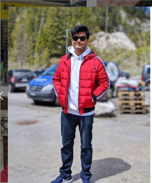 Abhyudaya Mohan (YouTuber) Age, Wiki, Family, Career, Girlfriend, Biography, Physical stats, Youtube videos, Brands, Controversy, Instagram, Relationship, height, Birthdate, Binod meme, Slayy Point, Parents, wife, networth, Gaming Videos, Some Facts and Many more