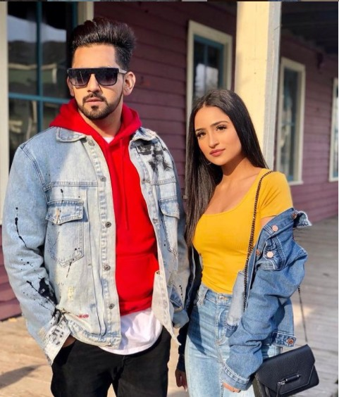 Tanu Grewal (Punjabi Model) Age,Wiki,Family, Career, Punjabi songs and Music Videos, Boyfriend,Biography,Physical stats,Cars,Social Media, Family, Awards, New songs, Movies, Titles, Height, Date of Birth, Networth, Instagram Videos and Pics, Twitter, Social Medias and more
