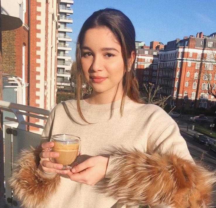 Sara Tendulkar Age, Wiki ,Family, Father (Sachin Tendulkar), Career, Boyfriend, Biography, Physical stats, Height, Birthday, Education, Networth, Controversy, Instagram Videos and Pics, Twitter,  and more