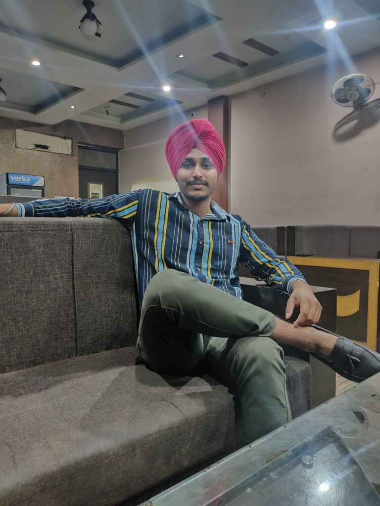 Jagjodh Singh Bela (Punjabi Singer) Age, Wiki (Personal Life), Family, Career, Girlfriend, Biography, Physical stats, Songs, Youtube, Vlogs,  Instagram, height, Birthdate, Parents,  networth, Some Facts and Many more
