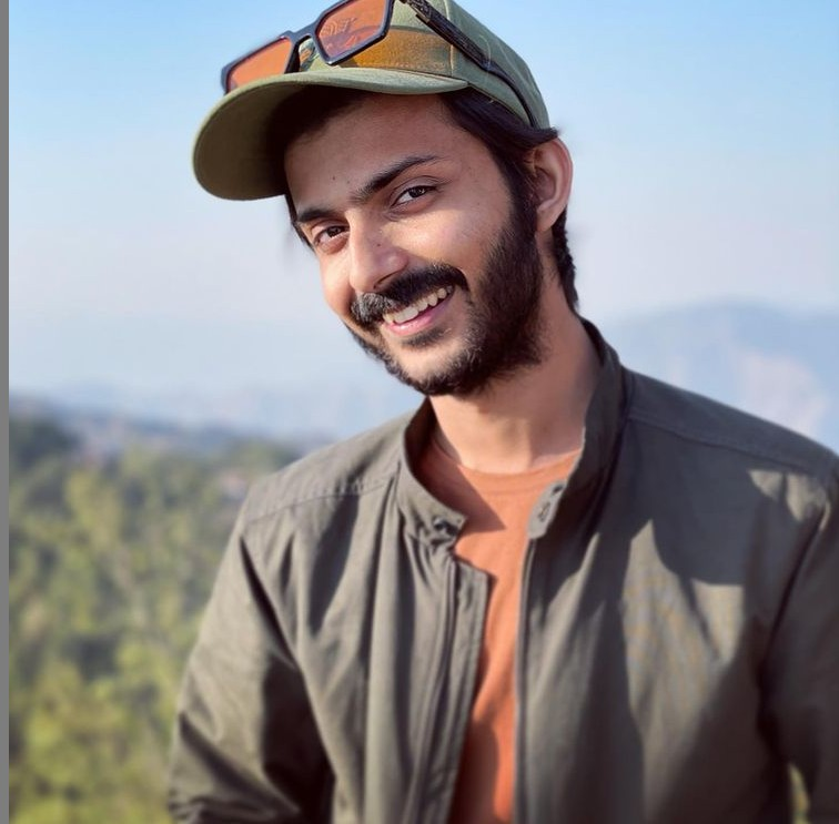 Swagger Sharma (YouTuber) Age, Wiki, Family, Career, Girlfriend, Biography, Physical stats, Youtube Videos, Series,  New Songs, Instagram, Networth, and more